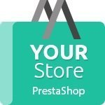 YourStore Prestashop Responsive Fashion Theme image