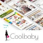 Coolbaby fashion store