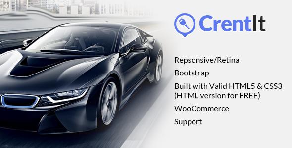 Website Templates Producer Webdevelopment Custom Service Tonytemplates